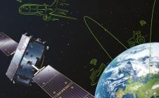 Quiz : Galileo, prêts pour la mise à poste ?