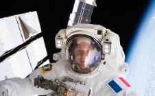 L'Europe spatiale recrute ses prochain(e)s astronautes