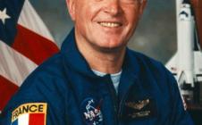 Jean-Loup Chrétien